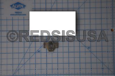 Epson Ribbon Mask for  FX880//1180 1036497