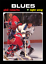RETRO-1970s-NHL-WHA-High-Grade-Custom-Made-Hockey-Cards-U-PICK-Series-2-THICK thumbnail 83