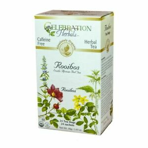 Organic-Rooibos-Red-Tea-24-Bags-by-Celebration-Herbals