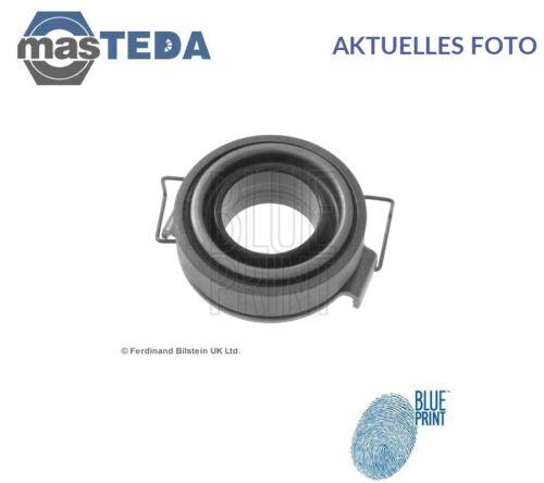 Antriebsteile & Getriebe Auto & Motorrad: Teile BLUE PRINT ...