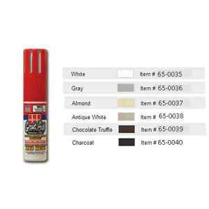 4oz grout colorant markers easy to update grout colored grout