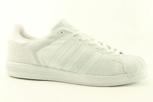 adidas Superstar Bounce S82236 Mens Trainers~Originals~UK 3.5 to 11.5 Only