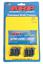 thumbnail 2 - Set 8 Uprated ARP Pro Series Flywheel Bolts - For S14 200SX Zenki SR20DET Turbo
