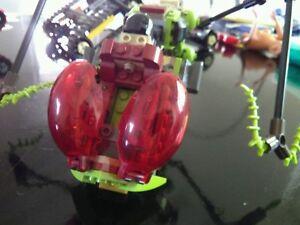 LEGO-LOTTO-MEZZI-E-RECUPERO-PEZZI