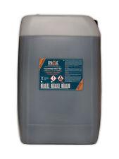 25 Liter Felgenreiniger entfernt zu 100% Bremsenstaub von Alufelge
