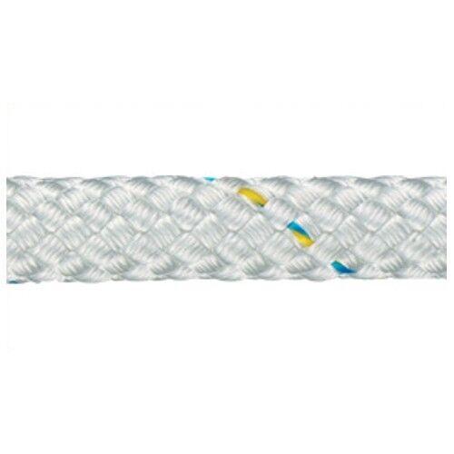 Liros Regatta 2000 16mm x 17,5m Bergeseil Forstseil Dyneema Seil rope Quad Leine
