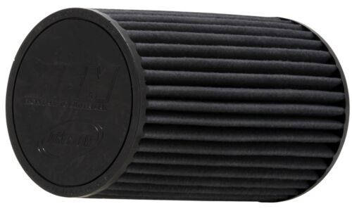 AEM Induction 21-2039BF Brute Force; Dryflow Air Filter