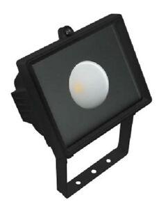 MEGATRON-Focos-de-exterior-mt69144-Negro-LED-30w-IP44-con-arco