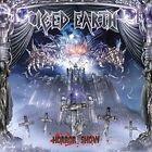 Iced Earth Horror Show 2 X 180gm Vinyl LP 12th Feb 2016