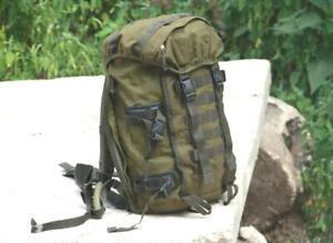 berghaus rucksack ebay