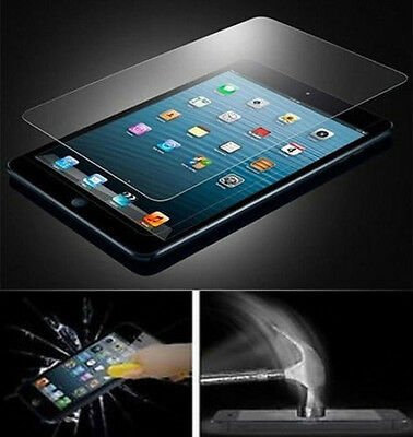 """Real Tempered Glass Screen Protector Film for Acer Iconia One 10 B3-A30 10.1"""""""