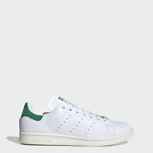 adidas Originals Stan Smith Shoes with Swarovski® crystals Men's