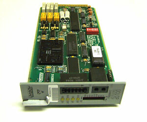 ADTRAN-OCU-DP-Module-P-N-1104005L1-Model-D4-OCU-DP-WN-35B