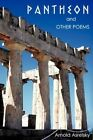 Pantheon and Other Poems 9781440168796 by Arnold Asrelsky Hardcover