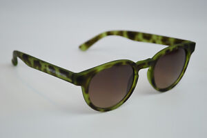 05a56f37fbb Image is loading Franklin-amp-Marshall-Unisex-Mens-Womens-Sunglasses-Green-