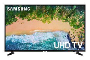 Samsung-50-034-Class-4K-2160P-Smart-LED-TV-UN50NU6900BXZA