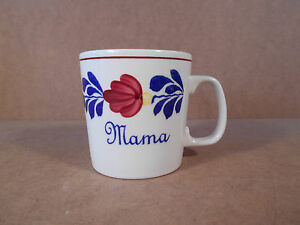 Mug-034-Mama-034-BOCH-Boerenbont