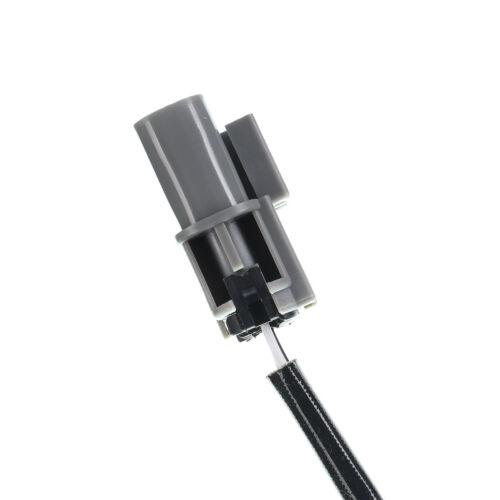 O2 Oxygen Sensor for Nissan Pathfinder 96-00 Frontier QX4 Xterra Upstream Left