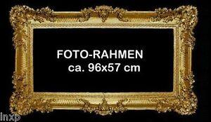 Cornice-foto-DIPINTO-PER-selfis-SU-MATRIMONI-o-su-parti-96x57-on-oro