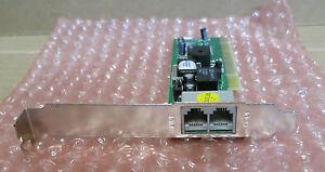 Dynamode-56K-PCI-Fax-Modem-Card-M56PCI-S-R