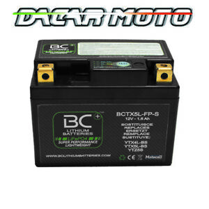 BATTERIA-MOTO-LITIO-BETA-URBAN-125-2014-2015-2016-BCTX5L-FP-S