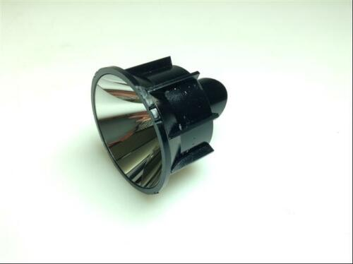 Maglite reflector for Mag Charger 109-000-565 108-000-104