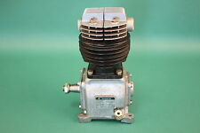 Kompressor Kolbenverdichter HS1-40/70 Zentralschmierung IFA W50 S4000 ZT300-303