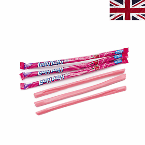 2-x-Laffy-Taffy-Wonka-Strawberry-Rope-22-5g-American-Sweets