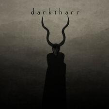 DARKTHARR s/t CD NEW dark tharr, weedeater, noothgrush