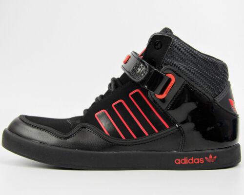 Adidas Originals Adi Rise 2.0 Junior uk 5 5.5