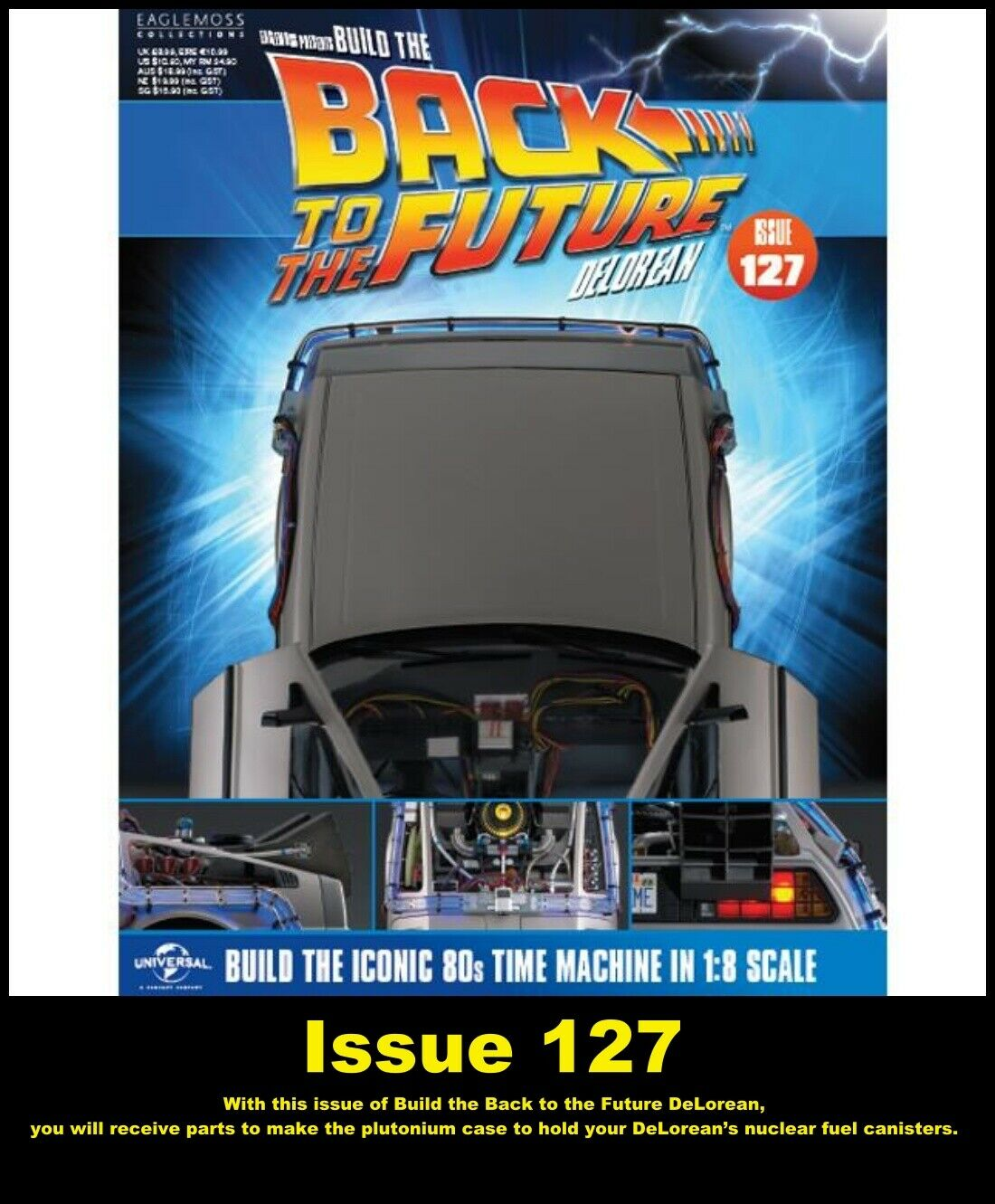 Issue 127