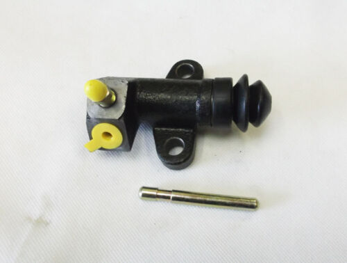 1993-2007 New Clutch Slave Cylinder For Nissan Terrano 2.4P 3.0TD 2.7TD