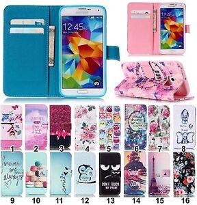flip-caso-de-la-cubierta-cuero-historietas-3d-para-los-modelos-Samsung-Galaxy
