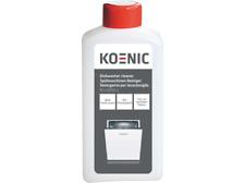 Artikelbild KOENIC KCL-D250-1 / Spülmaschinenreiniger / Reiniger / Geschirrspülreiniger