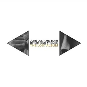 John-Coltrane-Both-Directions-at-Once-The-Lost-Album-NEW-2-x-CD