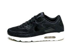 best sneakers c57d3 e24e4 La imagen se está cargando Nuevo-Hombre-Nike-Air-Max-90-Ultra-2-