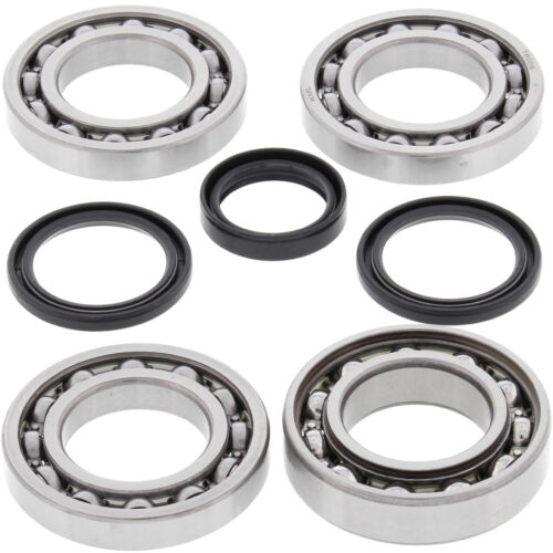 Front Differential Bearing and Seal Kit Polaris Sportsman 1000 High Lifter 2016