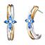 925-Silver-Aquamarine-Women-Jewelry-Fashion-Dangle-Anniversary-Drop-Earrings thumbnail 39