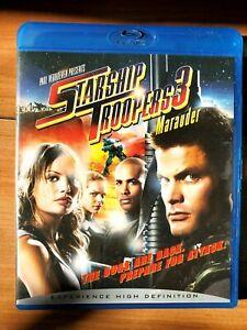 Starship-Troopers-3-Marauder-Blu-Ray