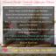 Moroccan-Kaftan-Maxi-Dress-Womens-Summer-Beach-Long-Farasha-Eid-Gift-One-Size Indexbild 12