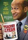 Teacher of The Year - DVD Region 1