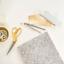 Fine-Glitter-Craft-Cosmetic-Candle-Wax-Melts-Glass-Nail-Hemway-1-64-034-0-015-034 thumbnail 320