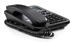 Telefono-con-cable-CT202-identificador-llamadas-Marcacion-r