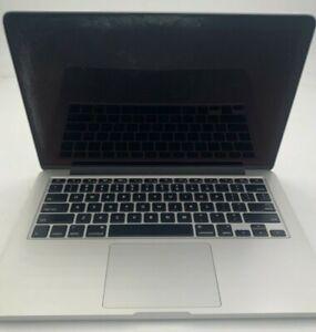 2015-Macbook-Pro-i7-500SSD-16GB-RAM-Refurbished-M34