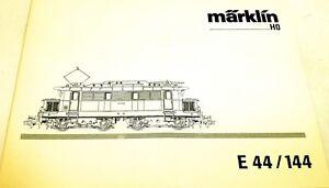 Manuel-marklin-E-44-144-30-2913-12-00-Na-A