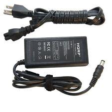 Original Bose SoundDock II Power Supply Psm36w-208 Series 2