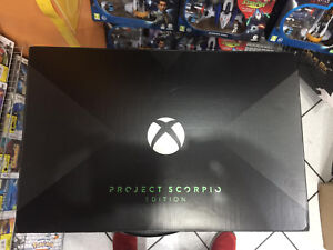 Xbox-One-X-Project-Scorpio-Edition-1TB-Console