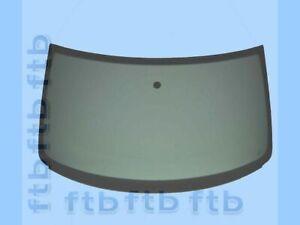 frontscheibe vw golf iv 4 vw bora gr n rahmen spiegelhalter windschutzscheibe ebay. Black Bedroom Furniture Sets. Home Design Ideas