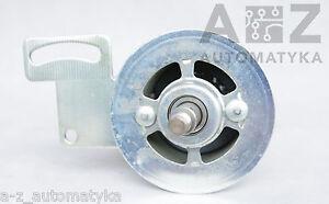 Image Is Loading Mcmillan Electric Company Dc Motor C3334b2869 1 5hp
