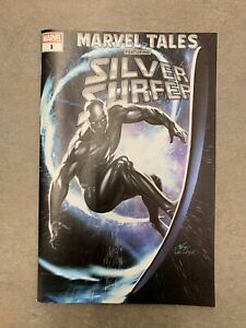 Marvel-Tales-Featuring-Silver-Surfer-1-Main-Cover-A-1st-Print-Marvel-2020